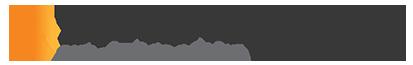 Synergybikes Logo